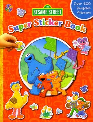 Supersticker2