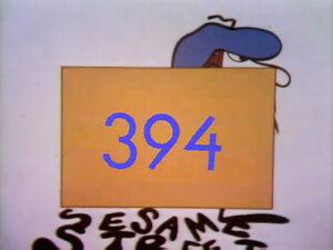 0394 00