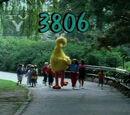 Episode 3806
