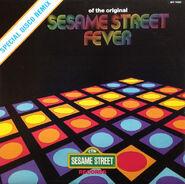Canada1978SesameStreetDiscoFever