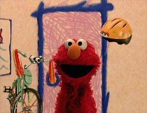 Adidas Muppet WikiFANDOM drevet av Wikia Muppet Wiki FANDOM powered by Wikia