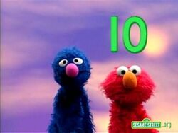 GroverElmo10
