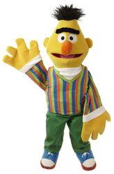 Living puppets bert 65cm