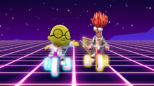 MuppetBabies-(2018)-S02E09-Tron