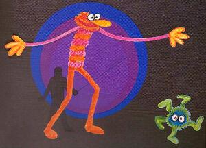 MuppetsLincolnCenter-Bossman