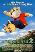 Poster.stuartlittle2