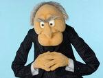 TF1-MuppetsTV-PhotoGallery-38-Statler