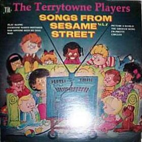 TerrytownePlayers1977Till493SongsSS
