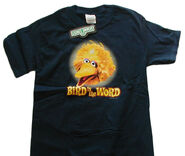 Tshirt-bigbirdword