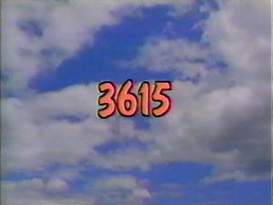 Vlcsnap-2015-07-11-13h53m10s86
