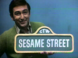 0021 - Sesame sign