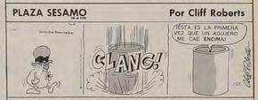 1973-6-14