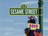 Episode 4059