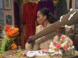 Episode 424: Diana Ross/transcript