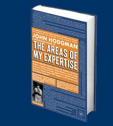 Areasofmyexpertise