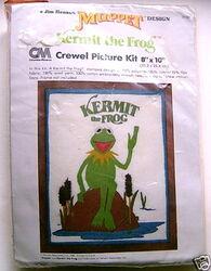 Crewel1