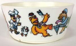 Deka 1982 bowl 4