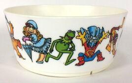 Deka 1982 bowl 5