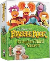 FraggleRockseason3DVD