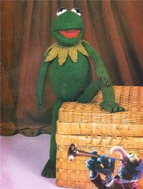 Knittingbook5