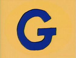 LetterG-1866colors