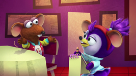 MuppetBabies-(2018)-S01E07-SummerAsRizzo