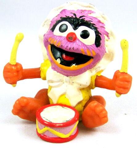 File:Rainbow toys baby animal.jpg