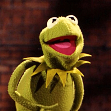 File:TMS-Kermit.png