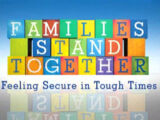 Families Stand Together