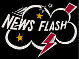 News Flash: The First Day of School (transcript)