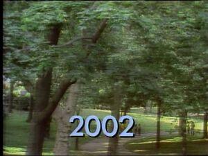 2002-title