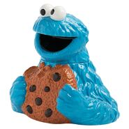 2017 vandor cookie monster jar 2