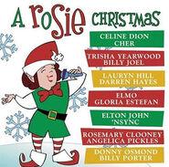 A Rosie Christmas (album)