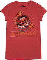 BreakoutAnimal-Junior-MuppetShirt