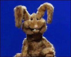 Character.hopperbunny