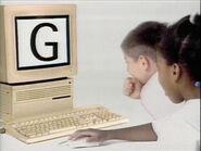 Computer-G