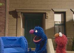 ElmoGrover.mailbox
