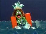 Ethel Mermaid