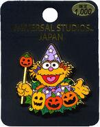 Halloweenzoepin