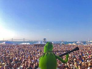 Kermit-NFFCrowd-072819