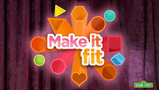 File:MakeItFit-1.png