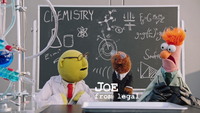 MuppetsNow-S01E06-PopGoesTheWeasel