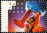 Postzegel2