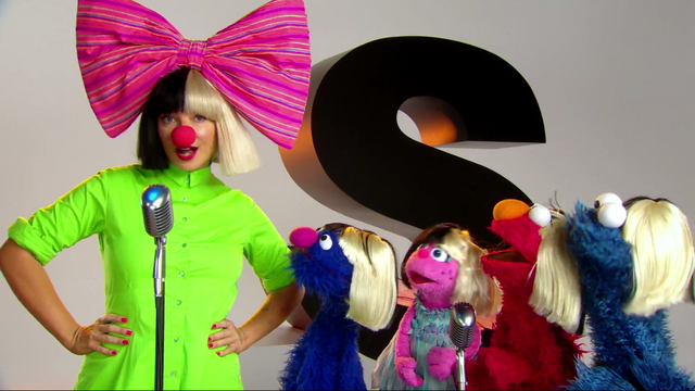 File:Sia-SongAboutSongs.png