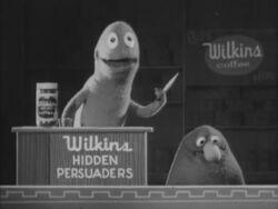 Wilkinshiddenpersuaders