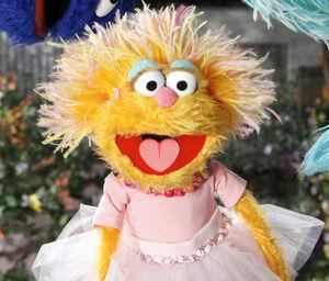 Zoe-smaller-puppet
