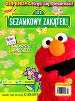 2008 may-june sezamkowy mag