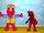 Elmo's World: Father's Day
