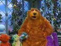 Bear110h