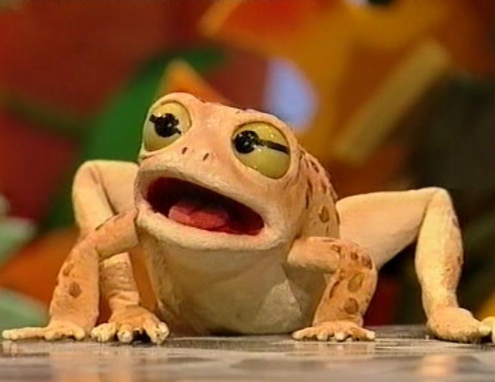 Bufo_the_Toad.jpg